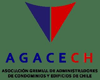 Editor Agacech